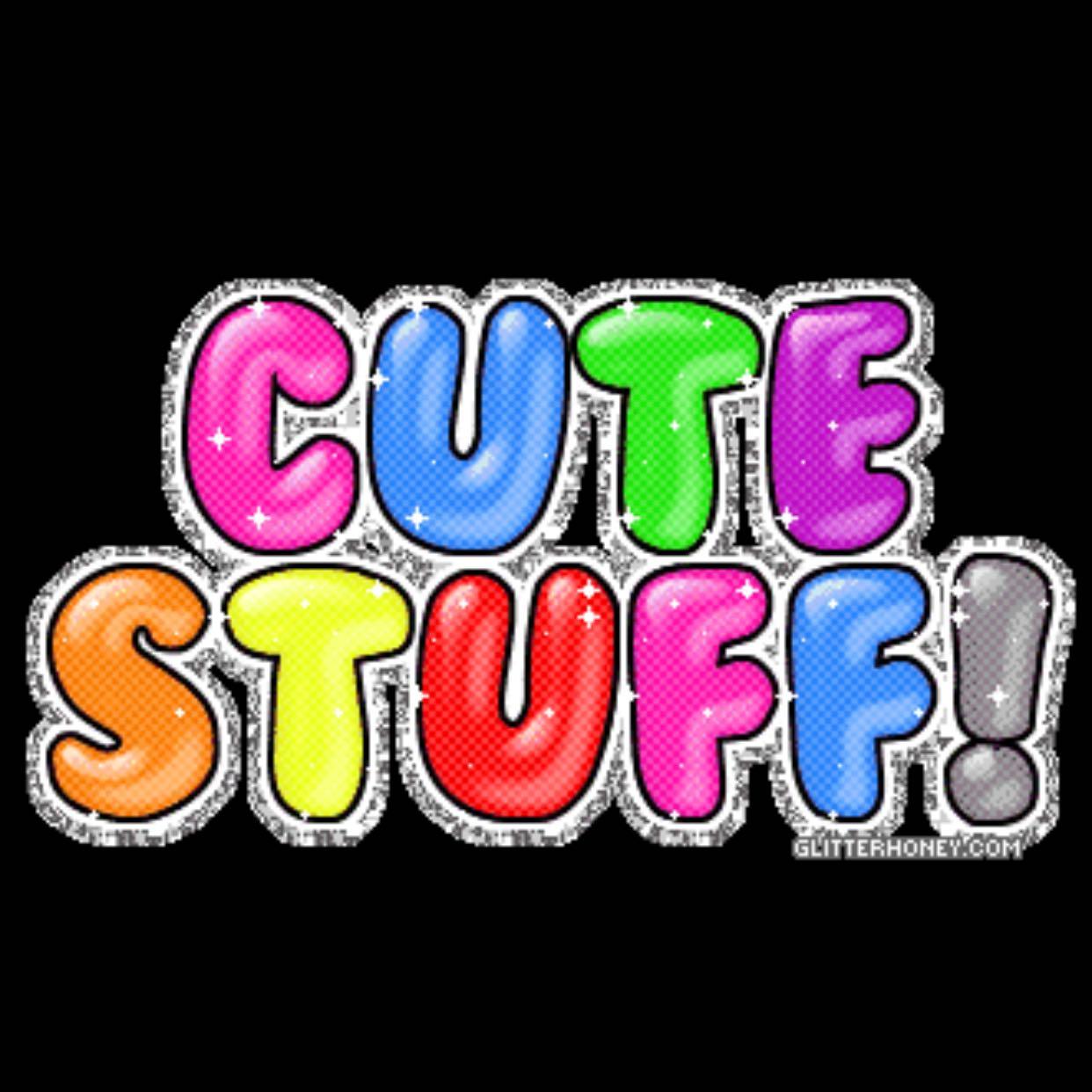 cutestuff88