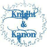 knight_and_kanon
