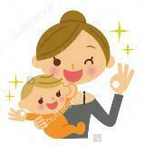 mommy_ayezz