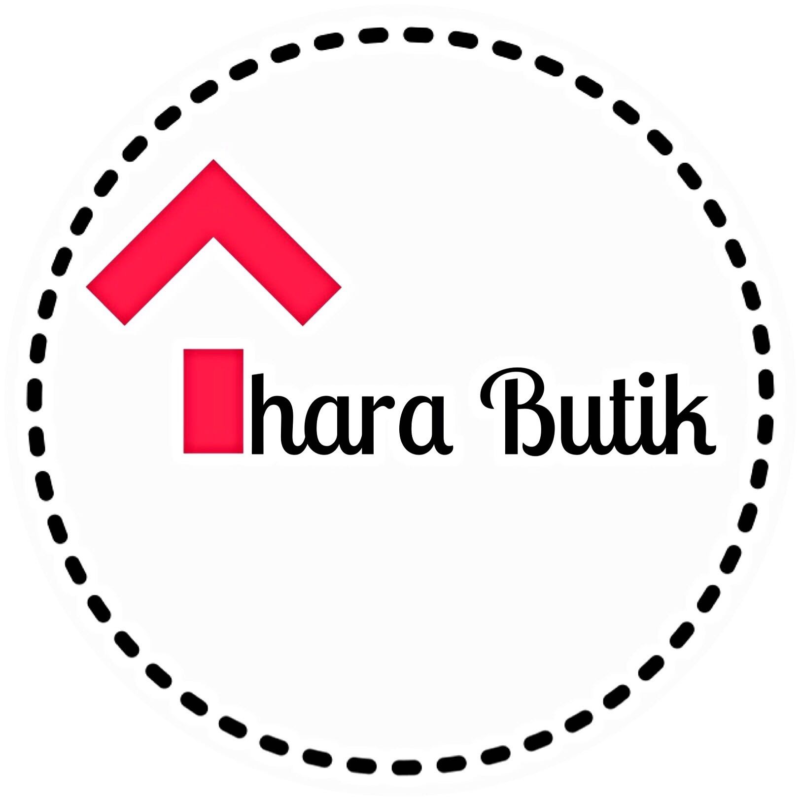 tharabutik