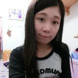 yuchi0309