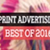 bestprint