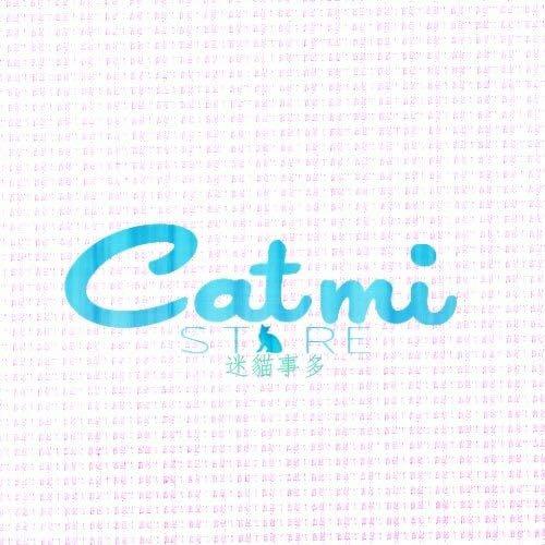 catmistore