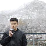 cool_lam88