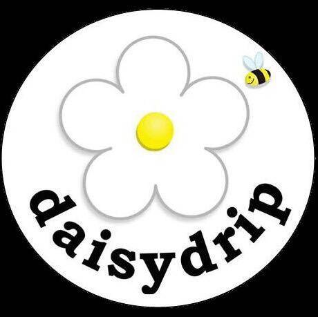 daisy_drip