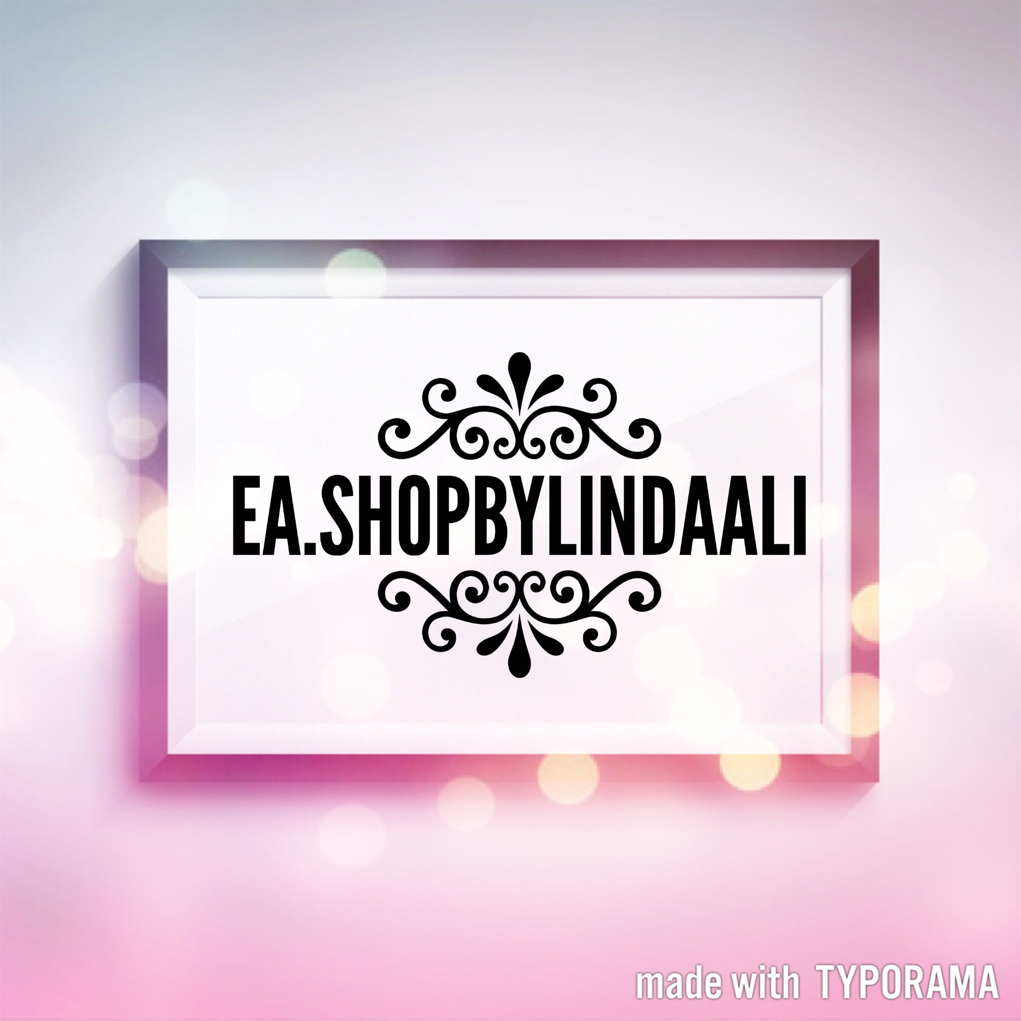 ea.shopbylindaali