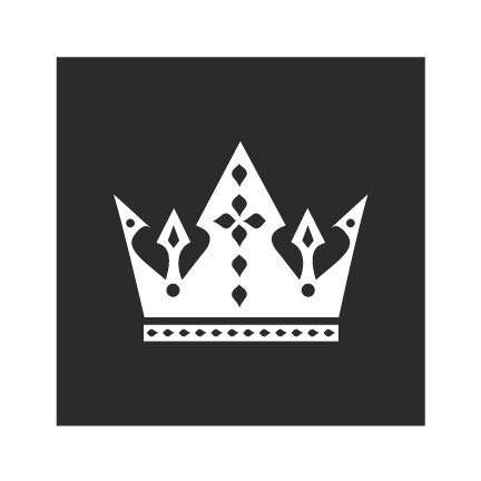enterprizer_fashion