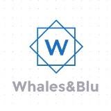 whales_blu