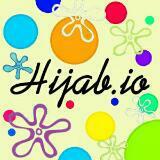 hijab.io