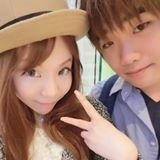 kyousuke_kobayashi
