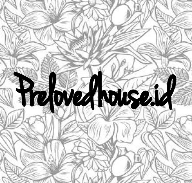 prelovedhouse.id