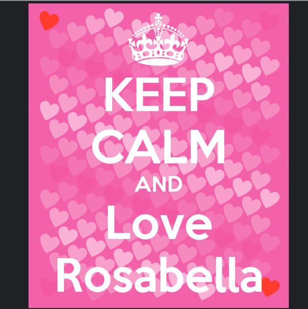 rosa_bella