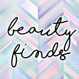 beautyfinds
