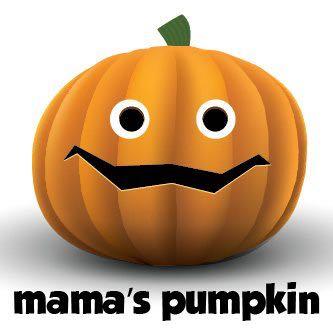 mamaspumpkin_store