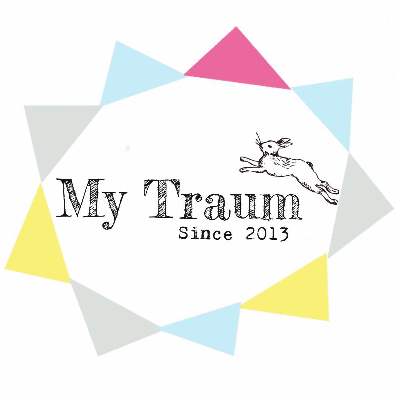 mytraum