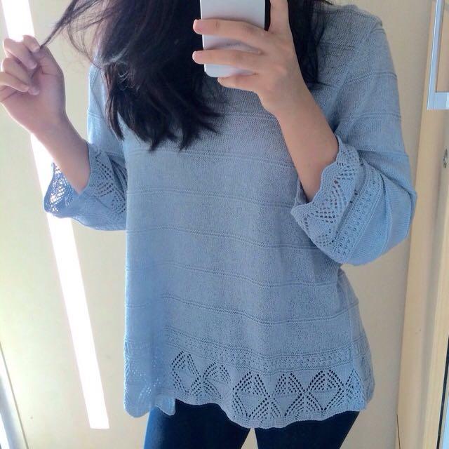 o_wardrobe