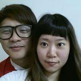 tiffany_ang0909