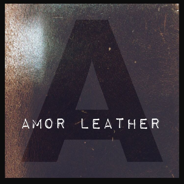 amor_leather