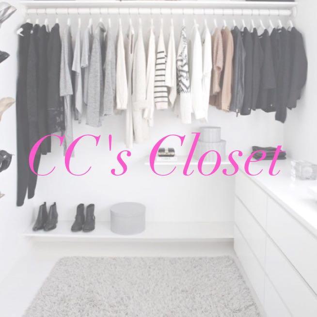 ccscloset