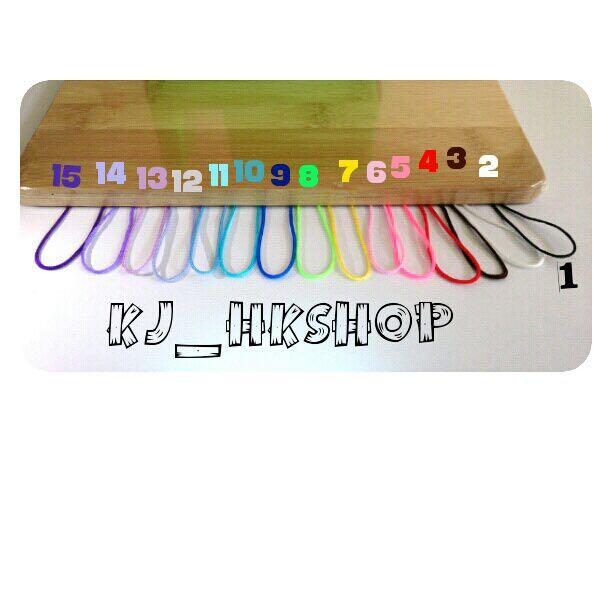 kj_hkshop