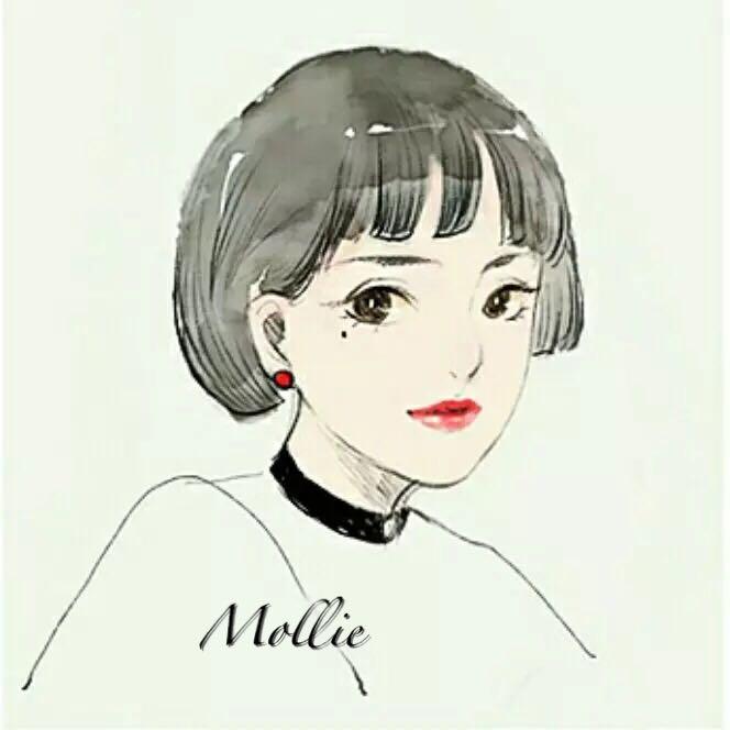 mo11ie