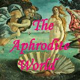 theaphroditeworld