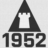 xian1925