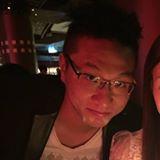 zenith_laam