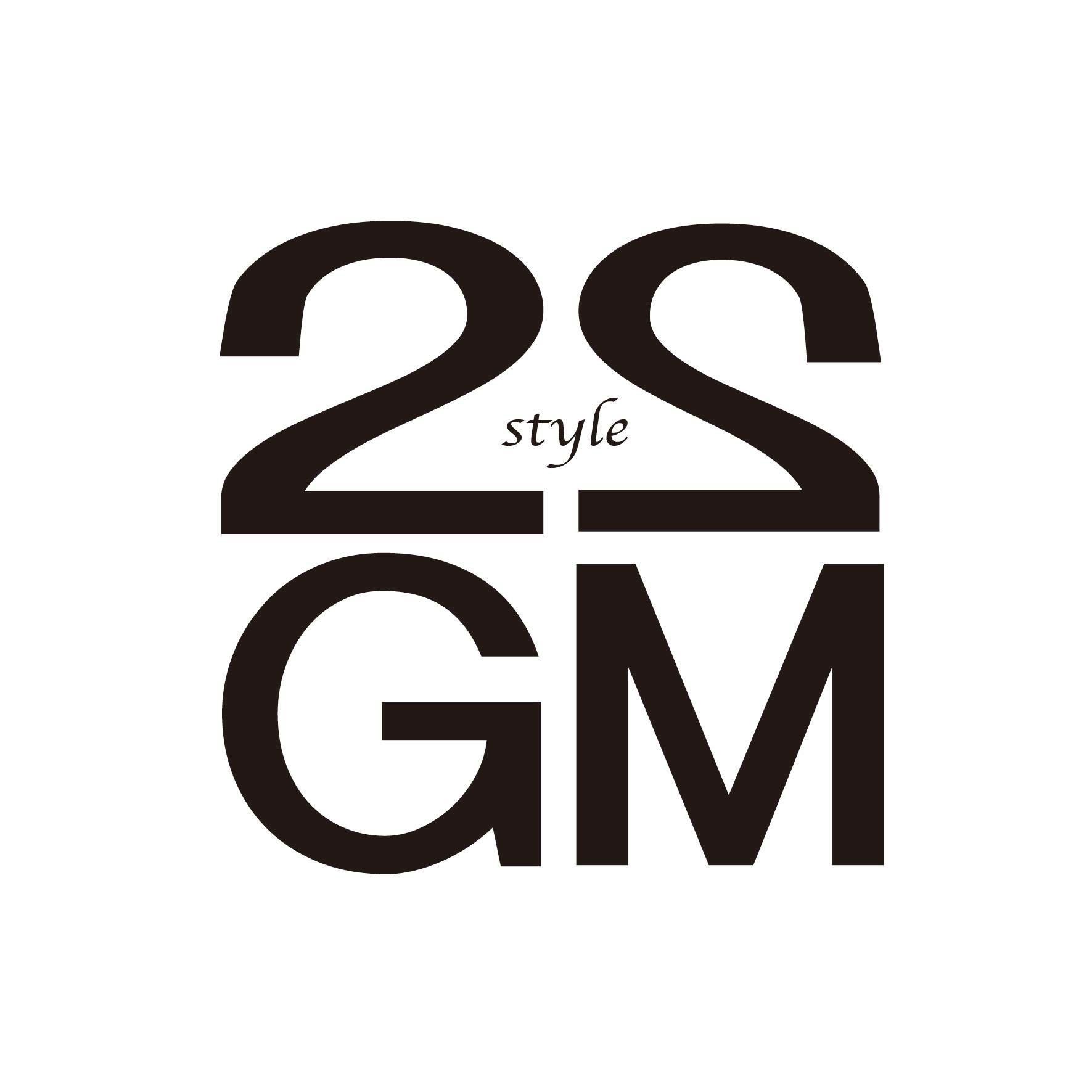 22gm.style