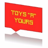 toysryours