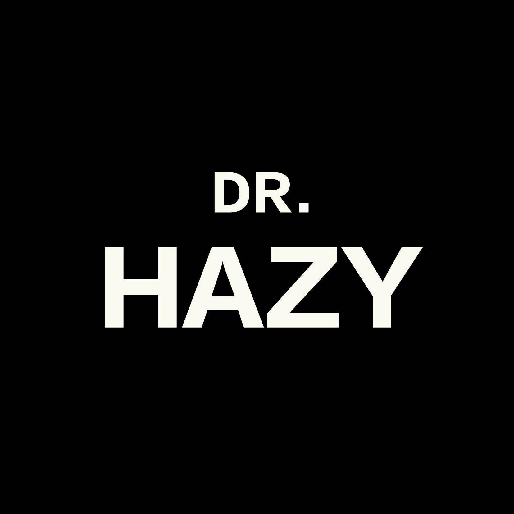 dr.hazy