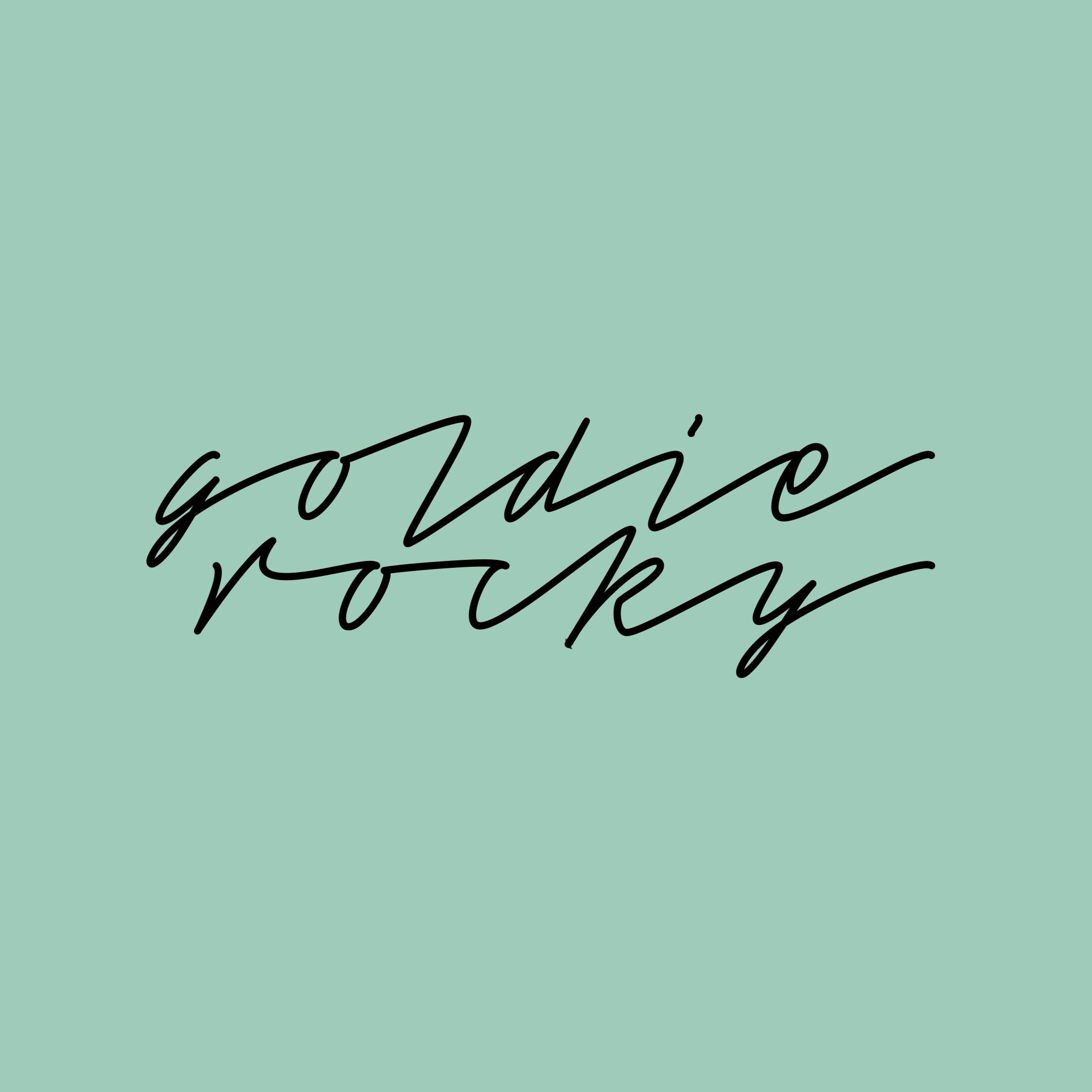 goldie_rocky