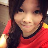 mimi_woo