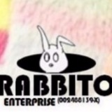 rabbito_ent