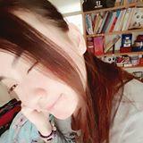 rebeccawong622
