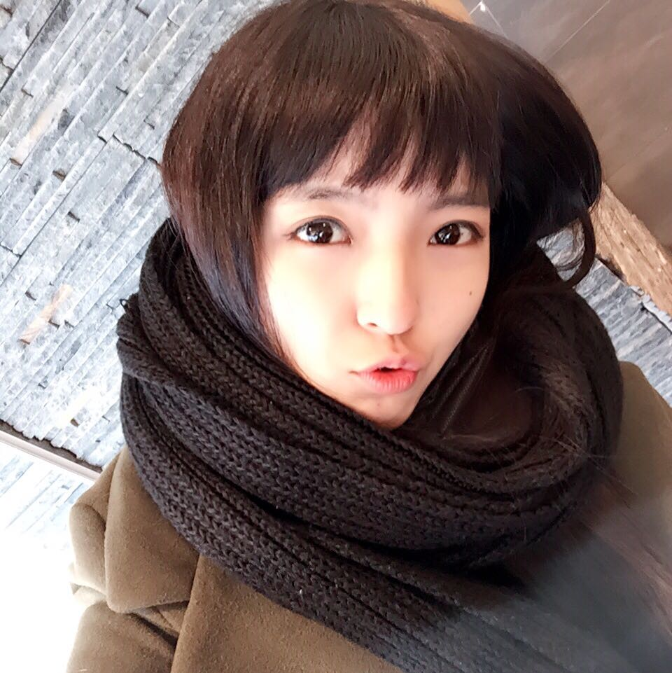 _alicia_yang