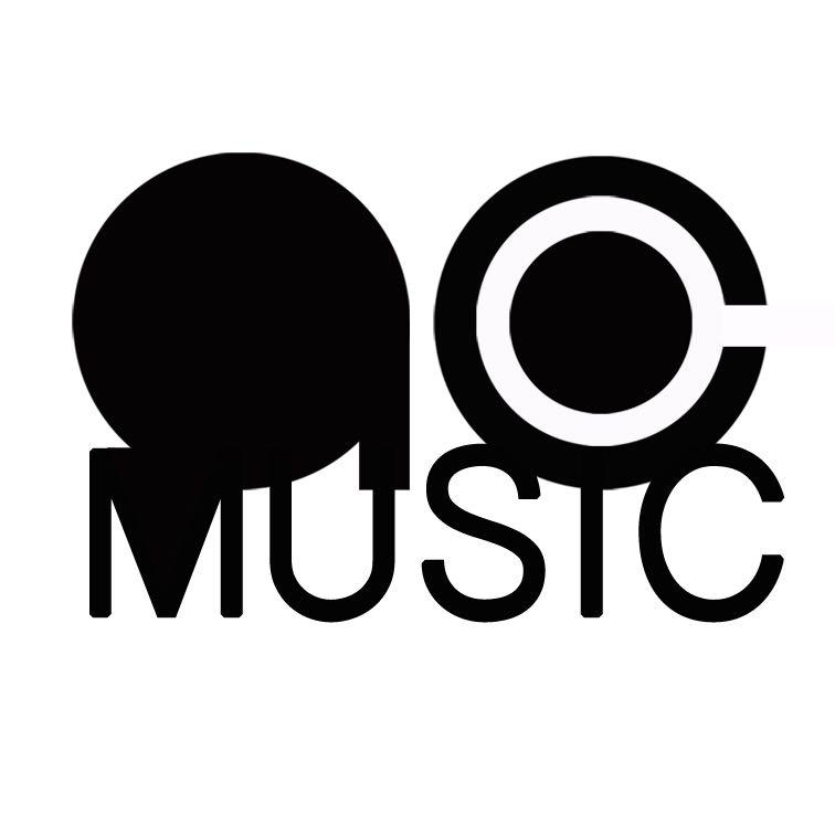 acmusic