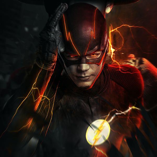 the.flash.7