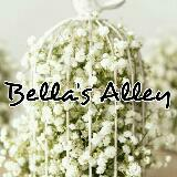 bellalley