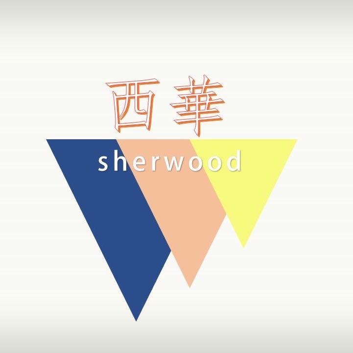 sherwood_shop