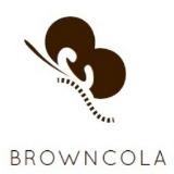 browncola