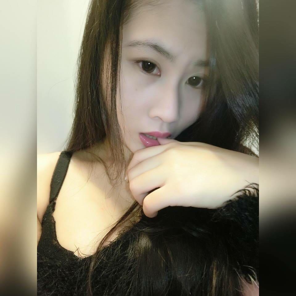 caseyhuang