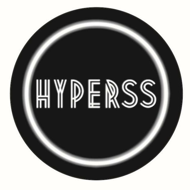 hyperss.shop