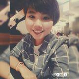 jennifer_syu