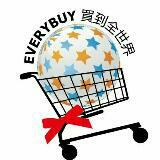 everybuy_buyevery