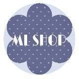 ml.shop