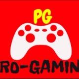 pro-gaming