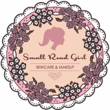 smallroadgirl