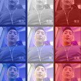 tszkin_cyrus