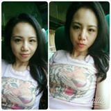 yichinglai